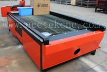 Precision laser cutter manual metal