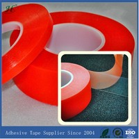 10mm X 50M ipad repair double side adhesive tapes