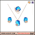 suministros creación de joyas bisutería chapado en oro de joyería