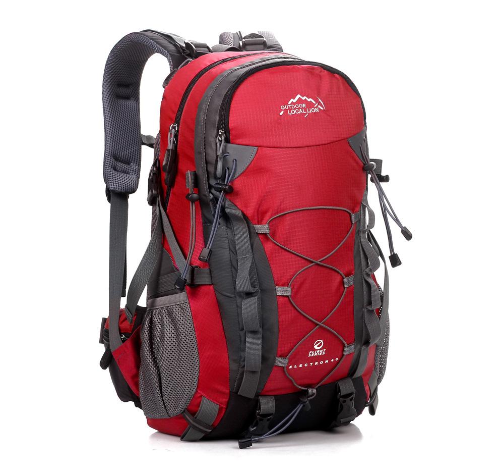 outdoor hiking backpack  (8).jpg