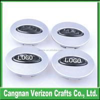High quality wheel hub cap abs car cover wheel center caps
