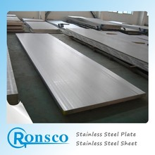 Stainless Steel 904L Sheet,3 mm Cold Rolled Stainless Steel Plate in Stock , High Quality And Competitive Prices