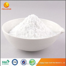 zinc oxide Antibacterial feed additive pigs