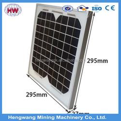 solar panel 100kw solar panel price 500 watt solar panel