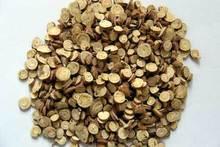 HPLC/UV GMP Factory Radix Glycyrrhizae extract powder