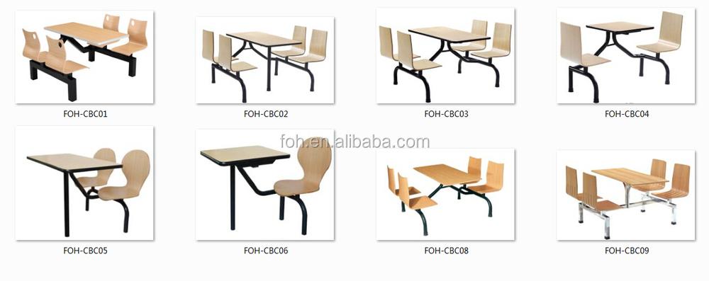 Pra a de alimenta o cadeira fixa cadeira mesa foh for Mobilia mega store ottaviano