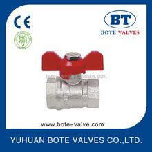 upc flush valve toilet