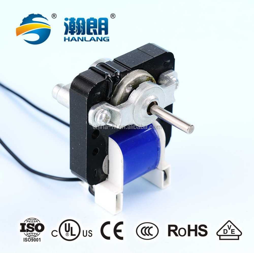 yj61 blower small fan electric motor buy fan electric
