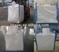 polypropylene jumbo big bag 1000kg
