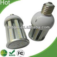 360 degree 110 volt garden led lamps