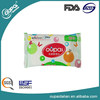 Disposable Clean Wipes Cleaning Wet Tissues Household Cleaning Wipe