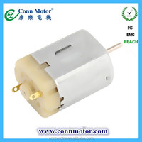 Ningbo manufacture special n20 dc geared motor for toy
