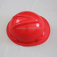 ABS Construction safety helmets crash helmet-types and various colors