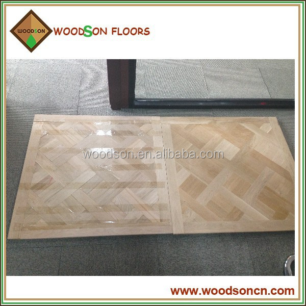 Versailles Solid Panel 866x866(glue one and tape one)_conew1.jpg