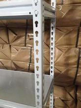 Dongguan Evergrows storage metal equipment warehosue steel storage system drawer