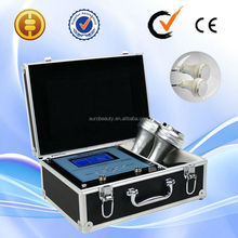 occupational therapy cavitation Ultrasonic Liposuction Equipment AU-48A CE