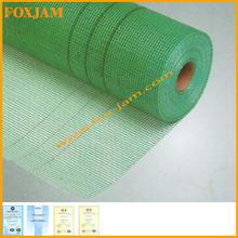 fiberglass gridding net
