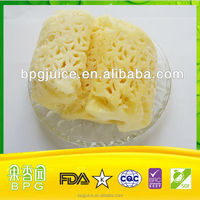 Frozen Pineapples and IQF fruits