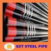 petroleum/oil 9-5/8'' API 5CT casing pipe STC/LC/BTC
