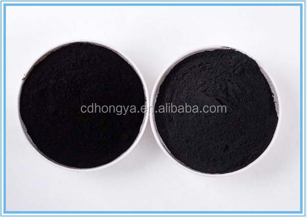 ugar decoloration wood powder activated carbon