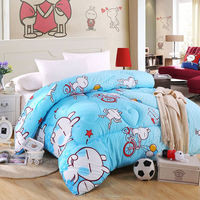 2015 best selling products bright color comforter sets low price bed sheets manufacturers in china