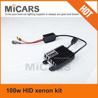 hid wholesale hid kits china car hid xenon ballast 100W