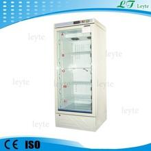 LTB170 blood bank refrigerator equipment