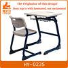 School desk and chair - teachers desk