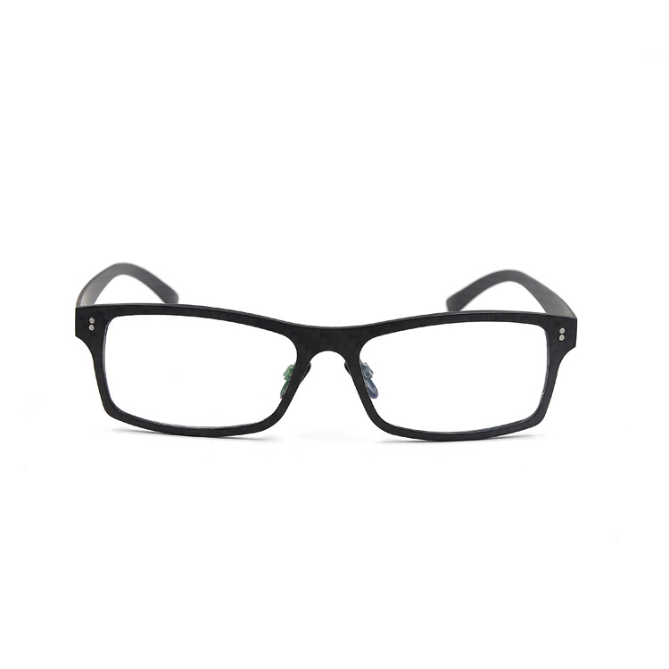 popular eyeglasses frames w56a  popular eyeglasses frames