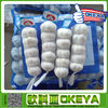 2015 OKEYA Wholesale Garlic Price,Frozen Garlic