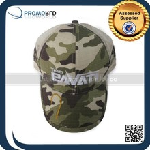 Army Side Caps Military Hats And Caps