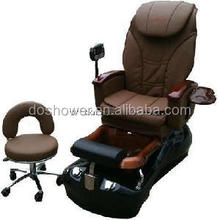 2015 new design salon chair pictures of beauty sex nude girls spa massage chair spa chair