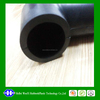 professional auto epdm rubber hose of China supplier