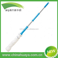 china online shopping microfiber twist mop stick