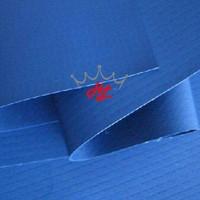 Heavy duty pvc tarpaulin, pvc canvas, inflatable material