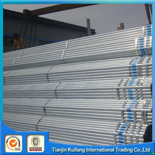 hot dip galvanized pipe horse fence panels