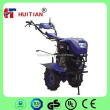 2015 Newest China Multi-Purpose 9hp Hand Walking Tractor