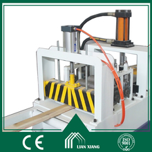 Máquina de la carpintería multifunción