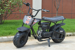 MINI MOTORCYCLE FOR TEENAGER FSD80P