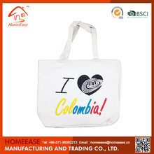 Foldable tote lovely non-woven fashion big bags