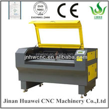 hot sale machine laser 1300*900/portable laser wood cutting mahcine /laser cutting machine for wood
