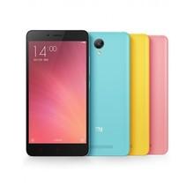 Xiaomi Redmi Note 2 mobile phone MTK Helio X10 2GB RAM 16GB ROM Smartphone