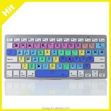 Amazon And Ebay Hot Item Bluetooth Keyboard for iPad Mini Case