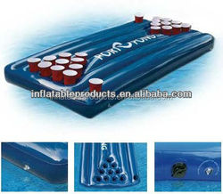 High Quality Inflatable Table and inflatable bar