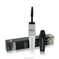 World hot sale Prolash+ Brand new OEM waterproof curly mascara