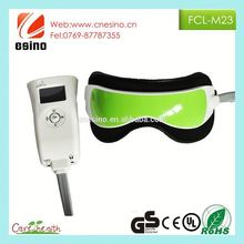 China Supplier New product Hot Personer Massager/ Health Care Product Eye Skin Care Tool