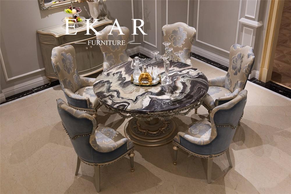 식당 의자 식당 의자 불산 대한-식당 의자 -상품 ID:60324136826-korean ...