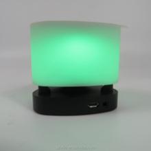 wireless microphone mini speaker,mini bluetooth speaker with fm radio,cara membuat speaker aktif mini