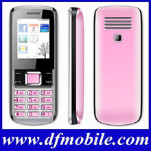 Dubai Import Of GSM Mobile Phone Price In Dubai 5030B