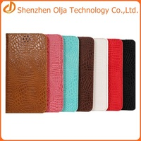 2015 new product mobile phone case for samsung s6 edge plus,for samsung s6 edge plus leather case